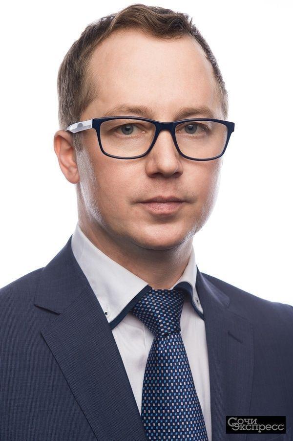 Юридическая защита бизнеса в г. Сочи