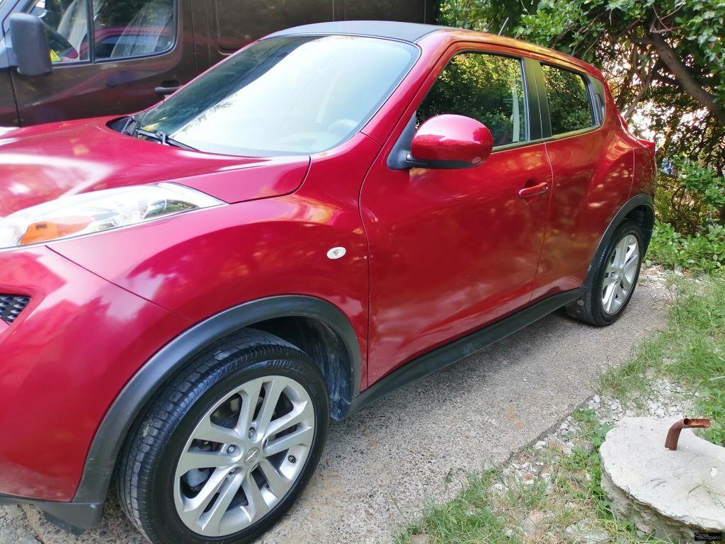 Продам надёжный японский автомобиль