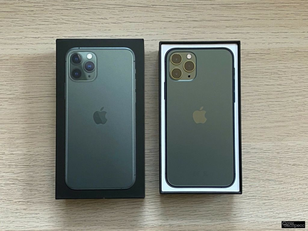 продажа iPhone 11 64GB..$470 iPhone 11 Pro  64GB..$600 iPhone 11 Pro Max 256GB...$750
