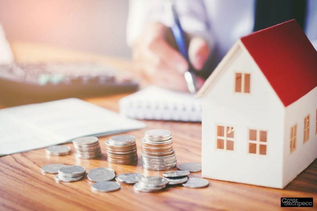 Помогу с получением ипотеки  и кредита
