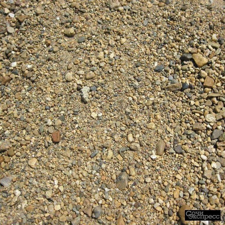 Песок,цемент,щебень,ПГС