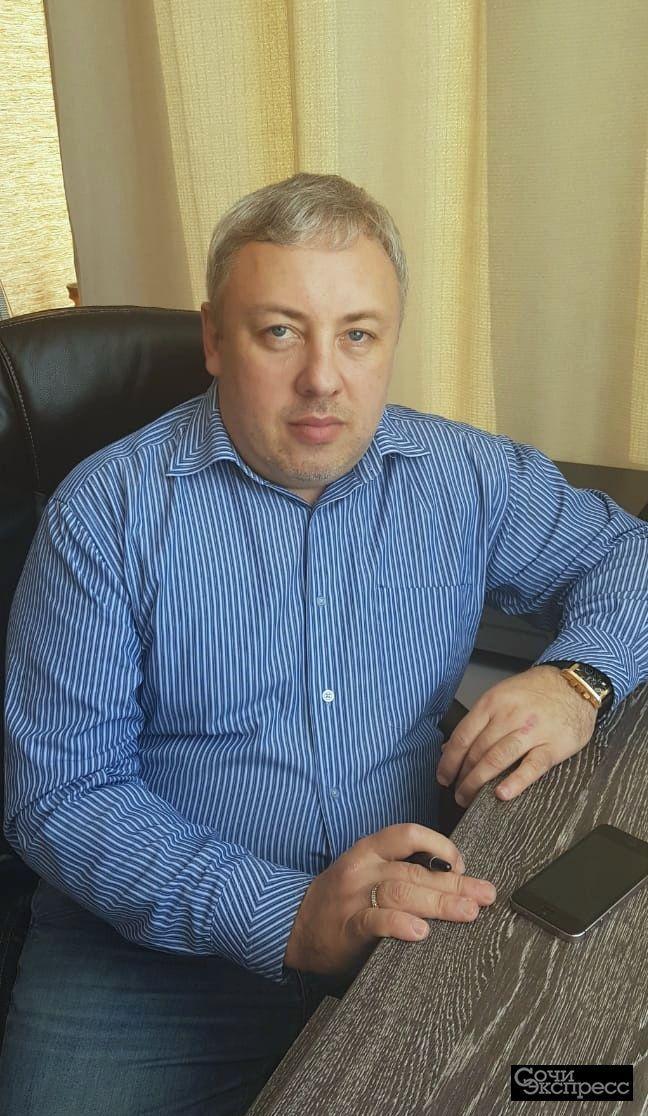 Юрист – взыщу долг (помогу списать долг) г. Сочи и Россия