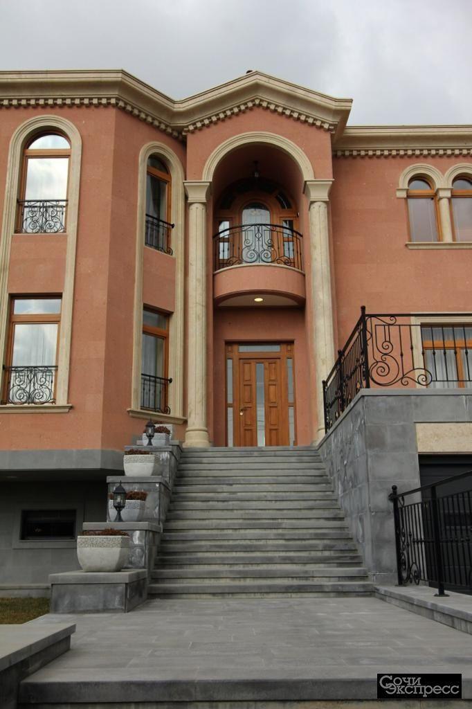 камень базальт серый плитка для цоколя фасада лестниц дорожек в наличии поставка по всей России