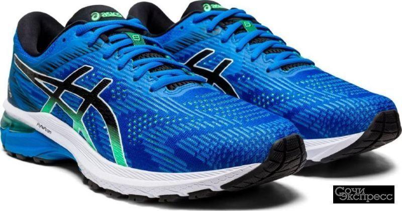 Кроссовки для бега asics (асикс), mizuno (мизуно), hoka (хока), одежда для активного отдыха и бега!