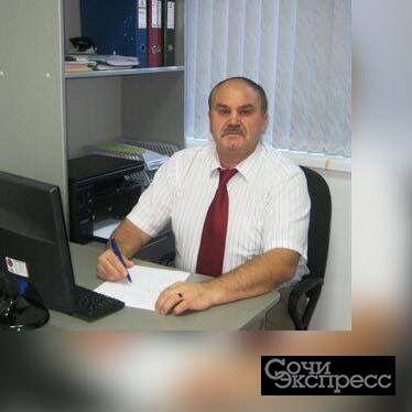 Опытный Адвокат с прокурорским стажем