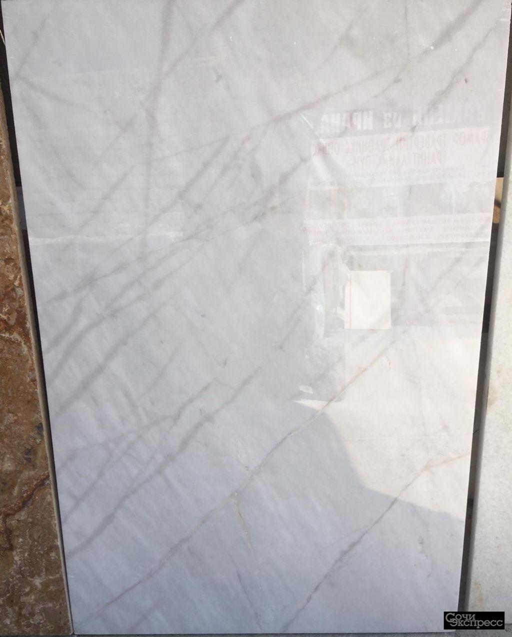 серый мрамор  плитка дл пола и стен
