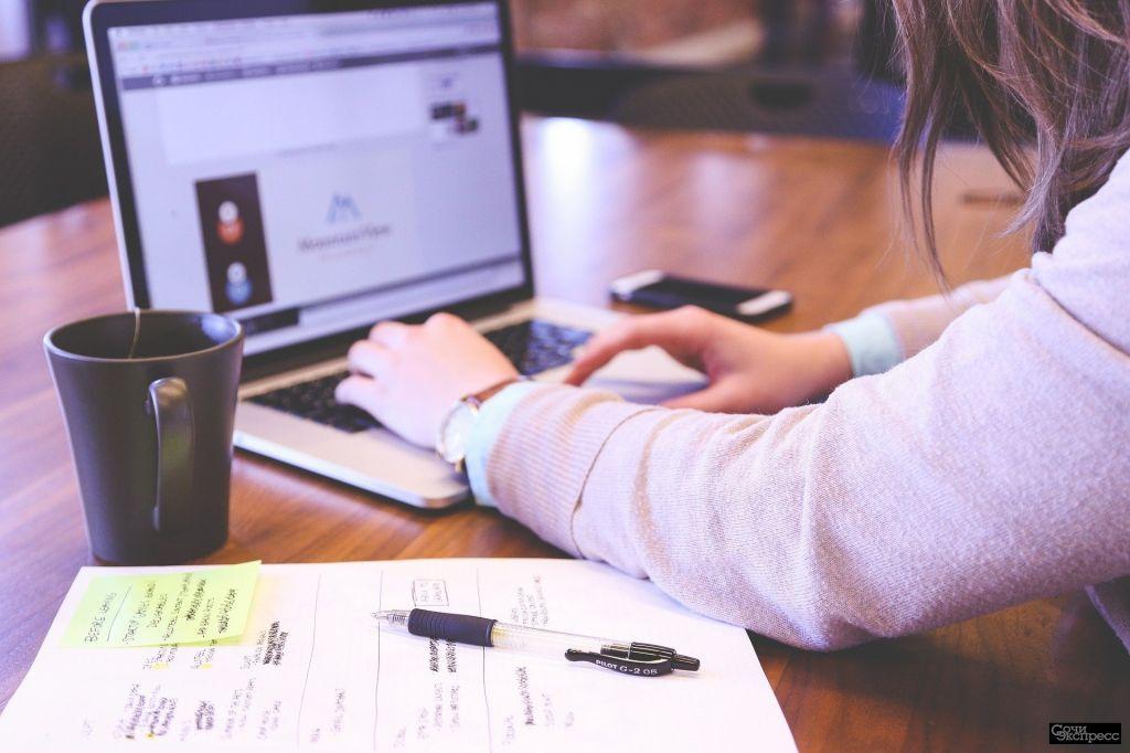 Онлайн-страхование, ЕОСАГО, КАСКО, CVID-19, НС, ВРЗ, ДМС, имущество, и т. д.