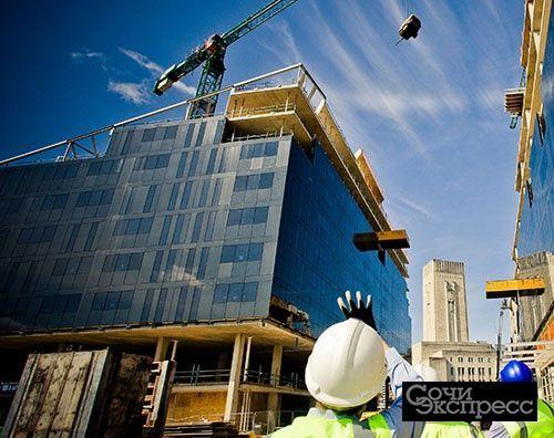 Для работы в Москве и Подмосковья требуются строители.