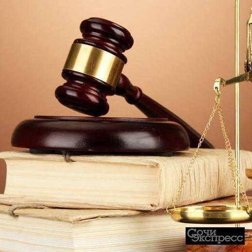 Юридические услуги , Иммиграцационные вопросы в Германии.