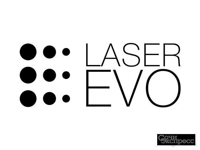 Специалист лазерной эпиляции