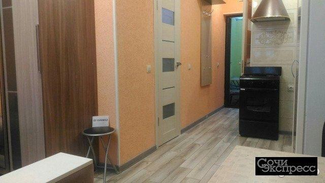 1-к квартира, 65 м², 1/2 эт.