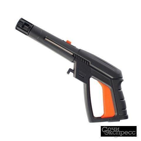 Пистолет для мойки высокого давления GTR207