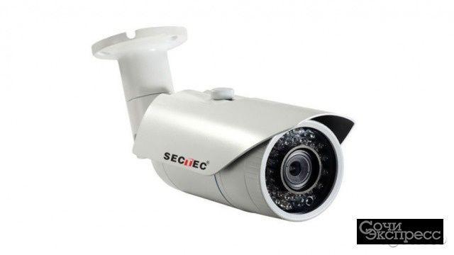 Системы видеонаблюдения просмотр через интернет