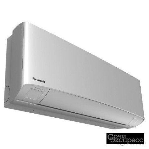 Сплит-система Panasonic CS/CU-TZ50tkew продажа