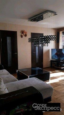 3-к квартира, 45 м², 4/5 эт.