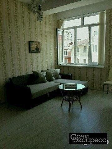 2-к квартира, 50 м², 2/5 эт.