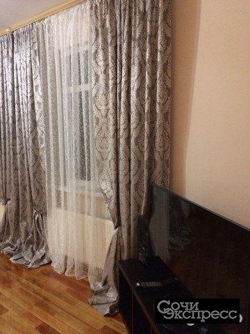 Дом 80 м² на участке 12 сот.