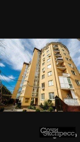 1-к квартира, 35 м², 9/10 эт.