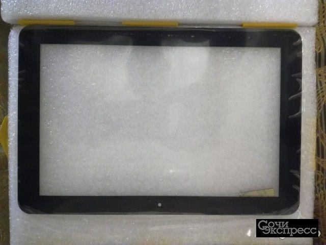 10.1 Сенсорный экран для Freelander pd90 RK30SDK