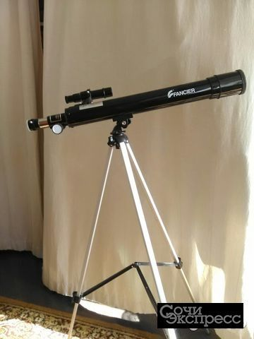 Телескоп Star 60050