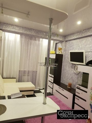 2-к квартира, 38 м², 2/5 эт.