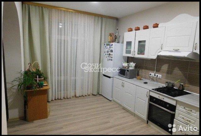 Дом 140 м² на участке 3.2 сот.
