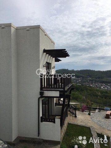 Дом 245 м² на участке 16 сот.