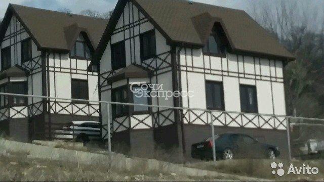 Дом 92 м² на участке 3 сот.